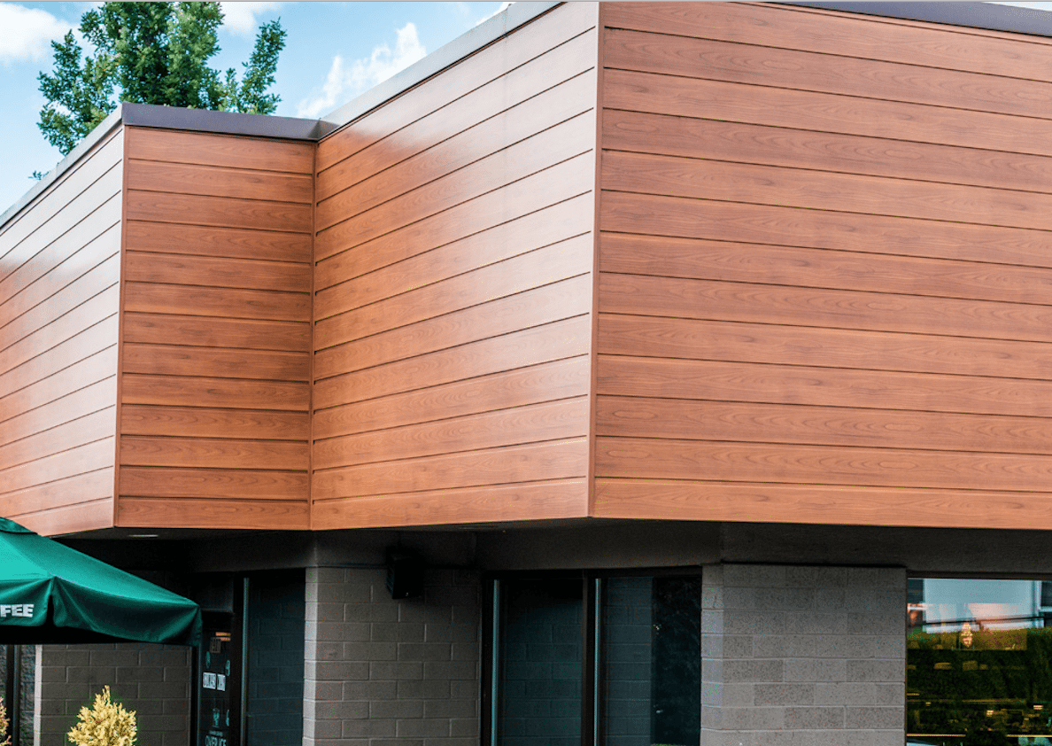 James Hardie Siding Products & Installers Calgary |