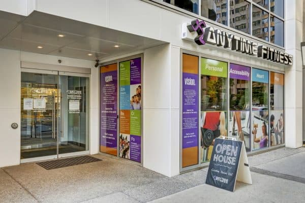 Anytime-Fitness-Commercial-Siding-Project